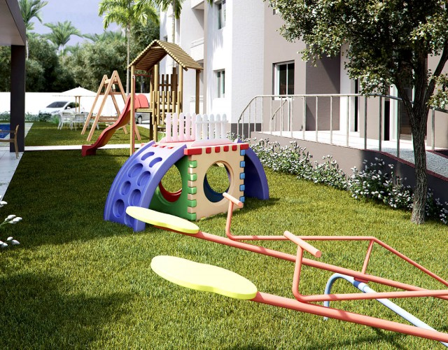 VILLATORINO_PLAYGROUND